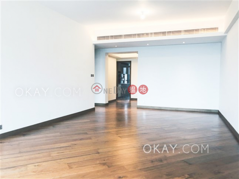 Lovely 4 bedroom with sea views, balcony | For Sale, 8 Ap Lei Chau Drive | Southern District Hong Kong, Sales HK$ 66M