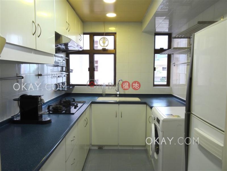 2房2廁,極高層,連車位《雲景大廈出租單位》41雲景道 | 東區|香港出租-HK$ 33,000/ 月