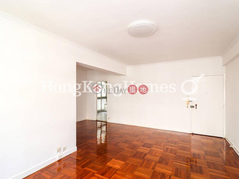 聚文樓三房兩廳單位出售|76山村道 | 灣仔區香港|出售HK$ 1,800萬