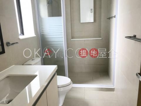 3房2廁,實用率高樂陶苑出租單位|樂陶苑(Villa Lotto)出租樓盤 (OKAY-R33915)_0
