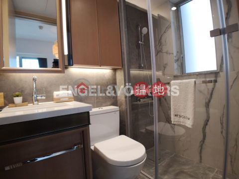 Studio Flat for Rent in Happy Valley Wan Chai DistrictResiglow(Resiglow)Rental Listings (EVHK91895)_0