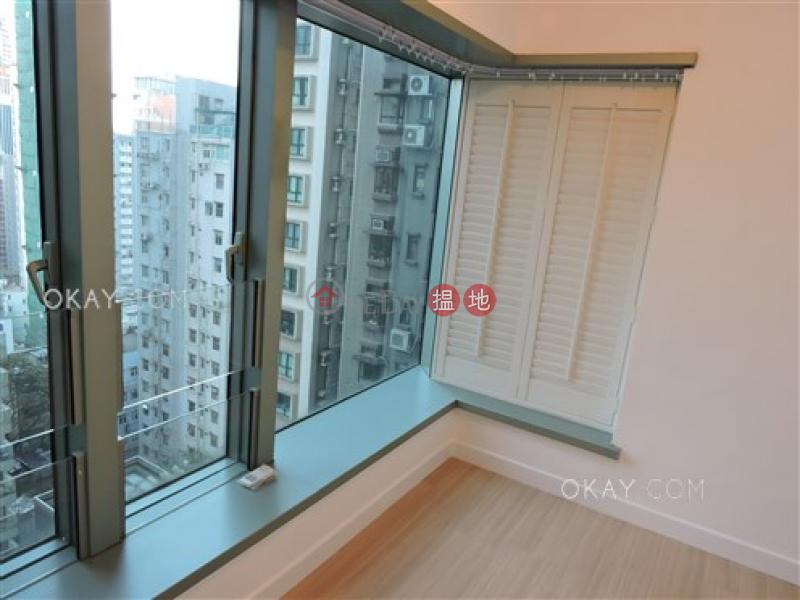 Rare 3 bedroom in Mid-levels West | Rental | Casa Bella 寶華軒 Rental Listings