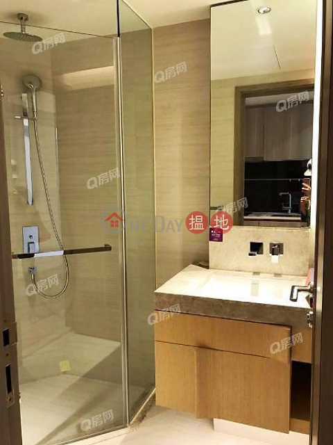 Twin Regency | Low Floor Flat for Sale|Yuen LongTwin Regency(Twin Regency)Sales Listings (XG1169200262)_0
