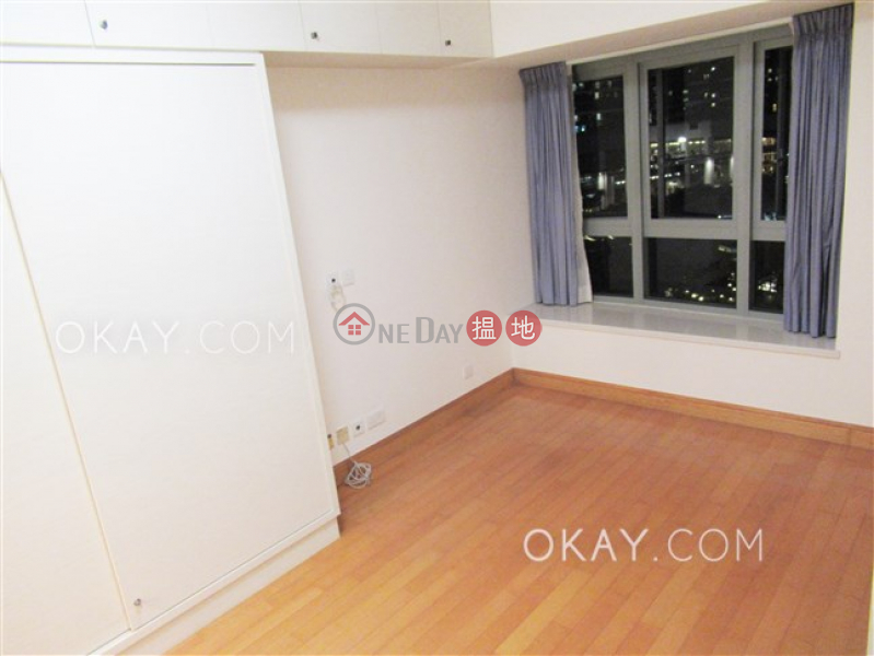 Nicely kept 2 bedroom in Kowloon Station | Rental 1 Austin Road West | Yau Tsim Mong | Hong Kong, Rental, HK$ 42,000/ month
