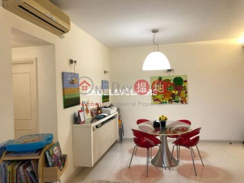 3 Bedroom Family Flat for Sale in Happy Valley|Villa Rocha(Villa Rocha)Sales Listings (EVHK43067)_0