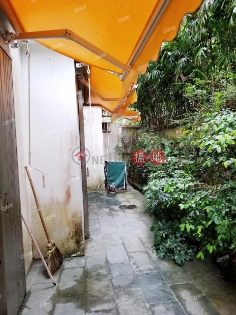 景觀開揚,環境優美,環境清靜《松苑買賣盤》|松苑(Pine Gardens)出售樓盤 (QFANG-S79921)_0