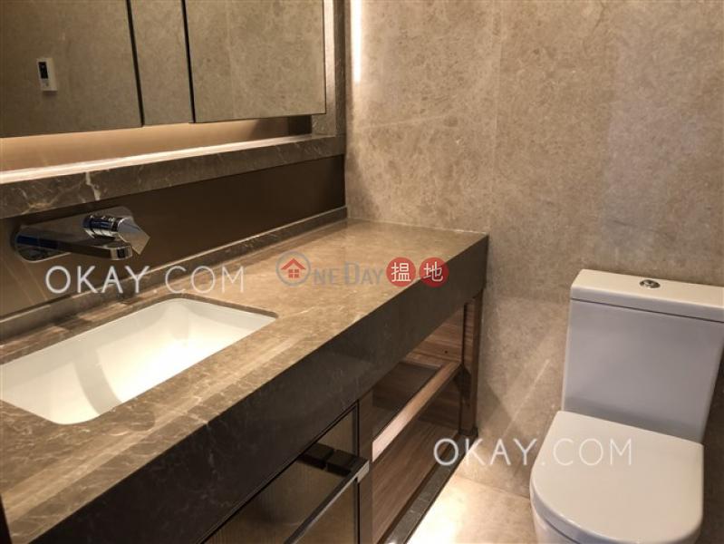 HK$ 85,000/ 月|南區左岸2座南區4房3廁,星級會所,連車位,露台《南區左岸2座出租單位》