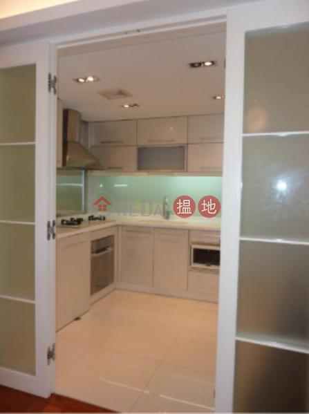香港搵樓|租樓|二手盤|買樓| 搵地 | 住宅-出租樓盤中半山三房兩廳筍盤出租|住宅單位