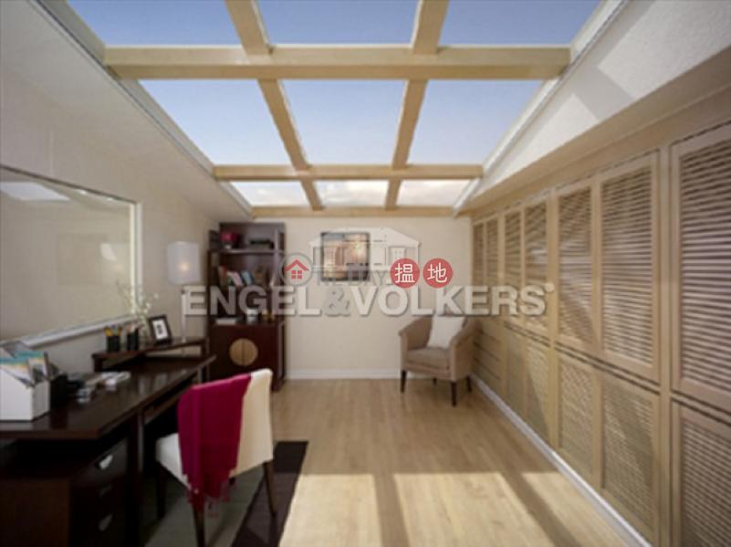 恆安閣-請選擇住宅-出租樓盤|HK$ 140,000/ 月