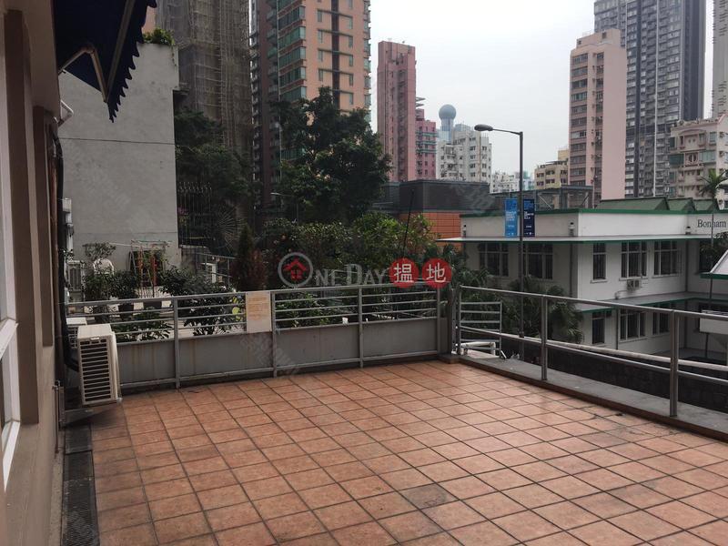 般咸道56號|低層住宅|出售樓盤-HK$ 1,250萬
