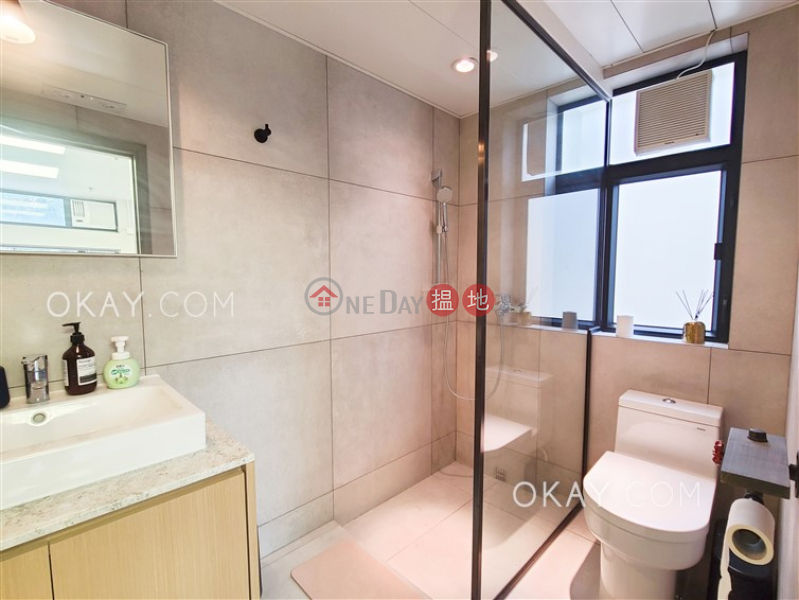 Property Search Hong Kong | OneDay | Residential | Rental Listings, Popular 3 bedroom in Central | Rental