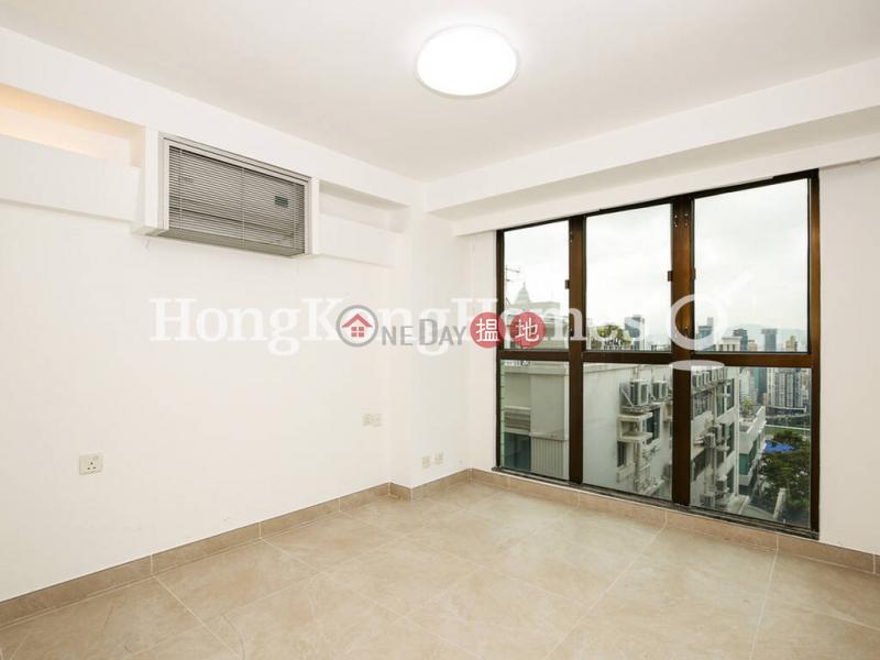 月陶居-未知|住宅|出售樓盤-HK$ 1,500萬