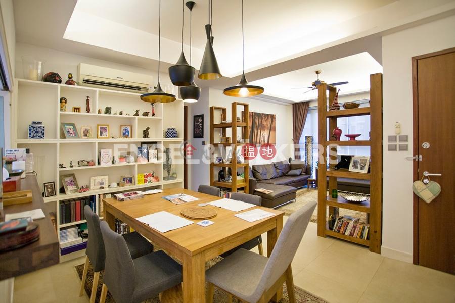 27-29 Village Terrace, Please Select | Residential Sales Listings, HK$ 18.5M
