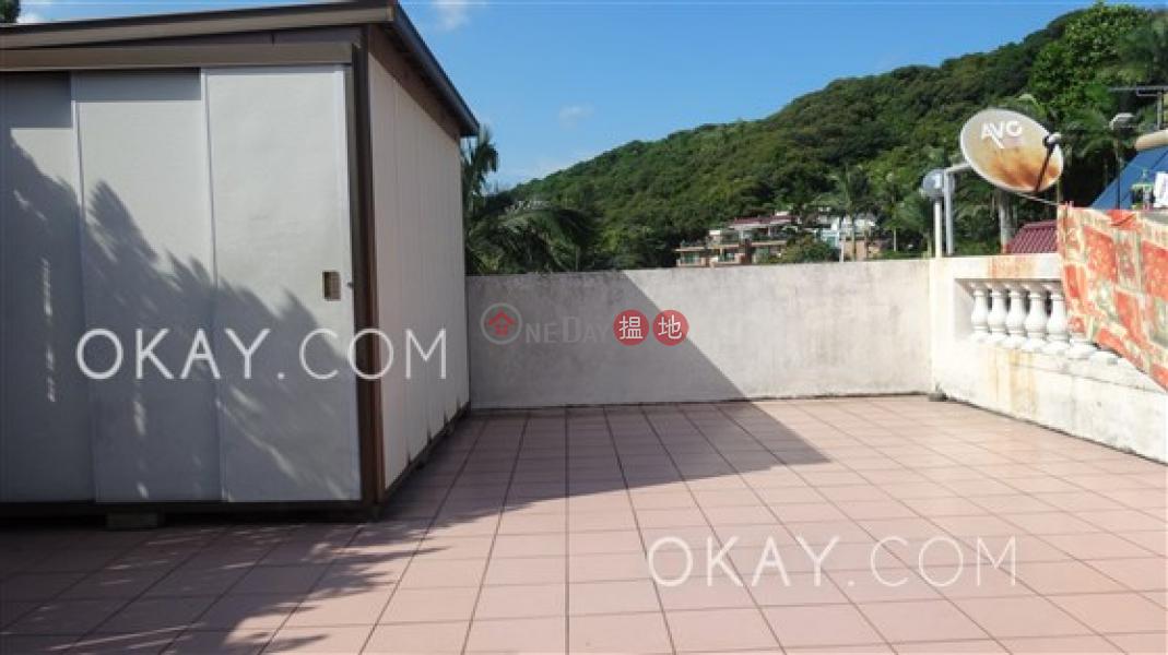 孟公屋村-未知 住宅 出售樓盤 HK$ 1,980萬