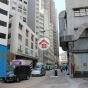 萬泰工廠大廈 (Man Tai Factory Building) 荃灣白田壩街46號|- 搵地(OneDay)(3)