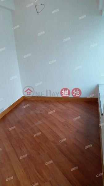 新都城 2期 5座|低層-住宅-出租樓盤-HK$ 22,500/ 月