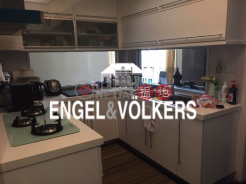 3 Bedroom Family Flat for Sale in Repulse Bay|Ridge Court(Ridge Court)Sales Listings (EVHK40343)_0