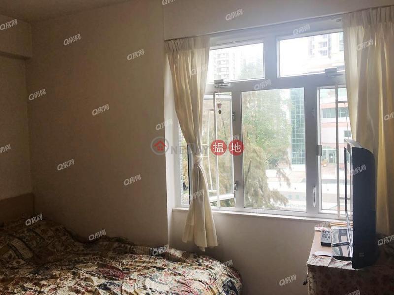 安曉閣 (13座)-低層住宅|出售樓盤-HK$ 1,150萬