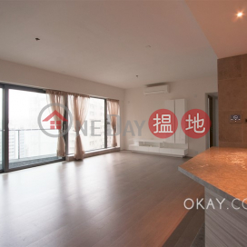 Luxurious 2 bedroom with balcony | For Sale