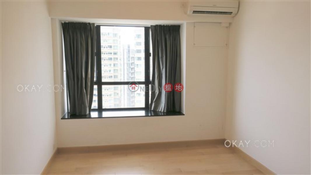 香港搵樓 租樓 二手盤 買樓  搵地   住宅-出售樓盤-2房2廁,實用率高,極高層,連車位駿豪閣出售單位