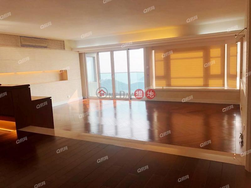 華景園|高層住宅|出售樓盤|HK$ 1.01億