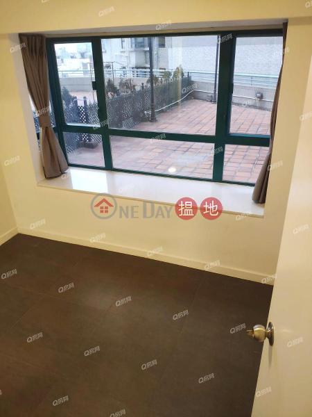Prosperous Height Low, Residential, Rental Listings | HK$ 42,000/ month