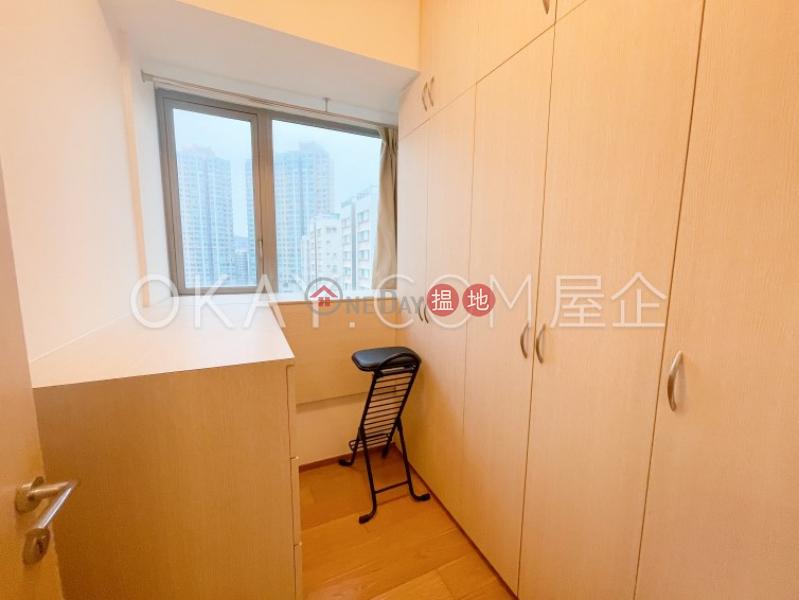 Mount East | High, Residential Sales Listings HK$ 12M