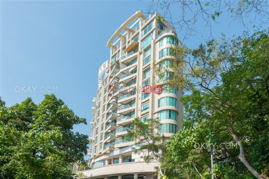 Property Search Hong Kong   OneDay   Residential, Rental Listings, Unique 3 bedroom with sea views, balcony   Rental