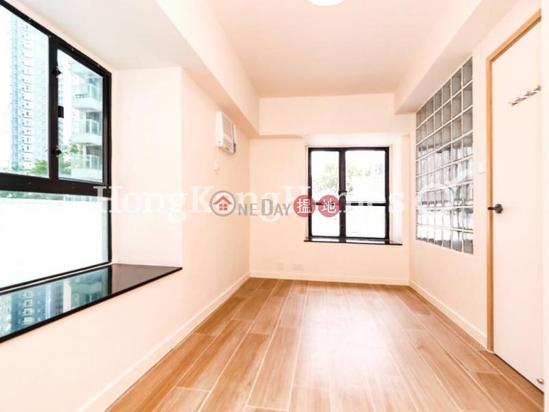 景怡居未知 住宅 出售樓盤-HK$ 740萬