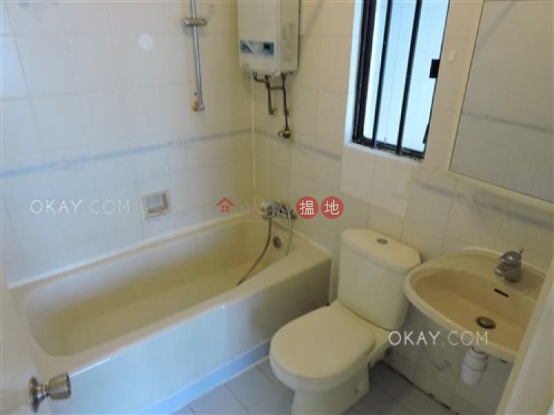 香港搵樓|租樓|二手盤|買樓| 搵地 | 住宅出租樓盤|3房2廁,實用率高,海景《杏花邨29座出租單位》