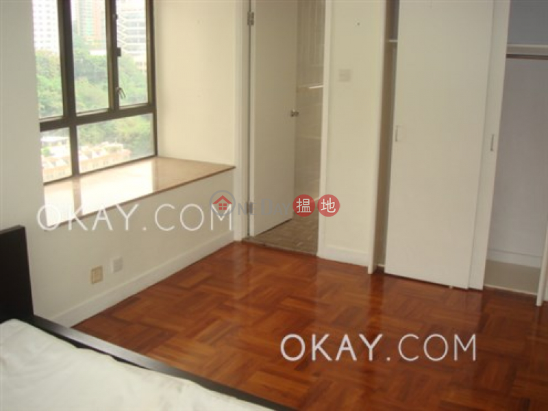 Victoria Garden Block 1 | Middle Residential, Rental Listings, HK$ 51,500/ month