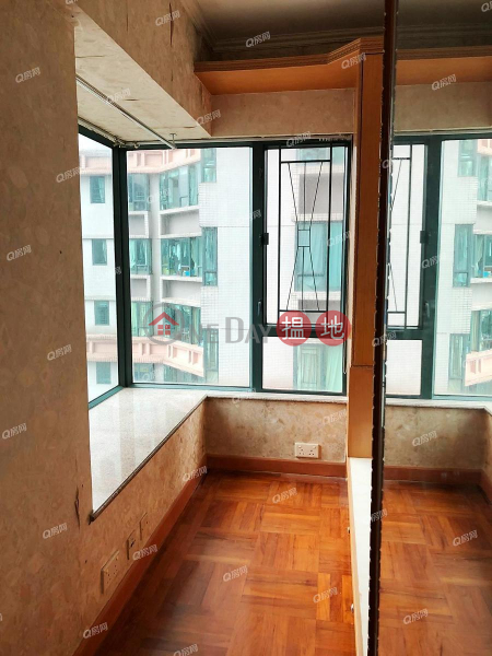 Property Search Hong Kong | OneDay | Residential | Rental Listings Tower 3 Phase 2 Metro City | 2 bedroom High Floor Flat for Rent