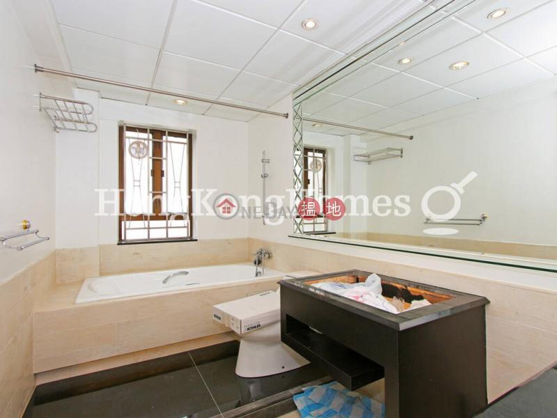 香港搵樓|租樓|二手盤|買樓| 搵地 | 住宅出租樓盤-怡廬4房豪宅單位出租