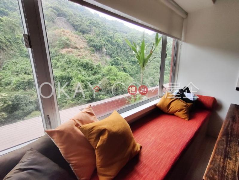 香港搵樓 租樓 二手盤 買樓  搵地   住宅 出租樓盤 2房2廁,實用率高,連車位慧景臺A座出租單位