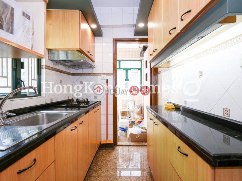 恆龍閣三房兩廳單位出租-28堅道 | 西區香港-出租HK$ 30,000/ 月