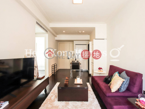 2 Bedroom Unit for Rent at Castle One By V Castle One By V(Castle One By V)Rental Listings (Proway-LID164776R)_0