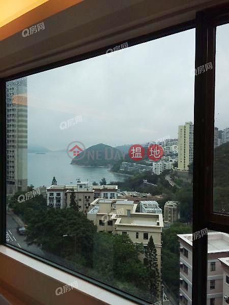 South Bay Palace Tower 2 | 4 bedroom High Floor Flat for Sale, 25 South Bay Close | Southern District | Hong Kong, Sales HK$ 53M