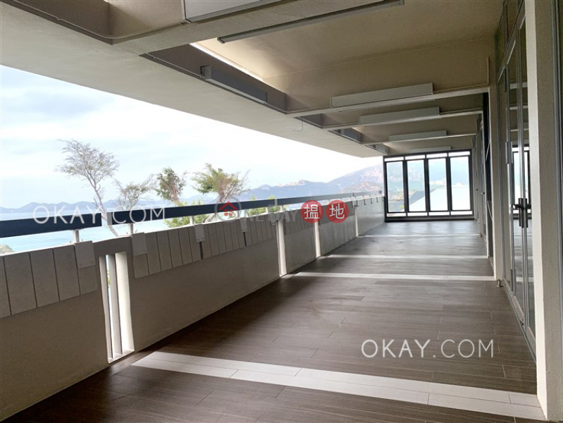 4房3廁,連車位,露台SOUTH BAY HILL出租單位4赫蘭道 | 南區-香港出租|HK$ 198,000/ 月