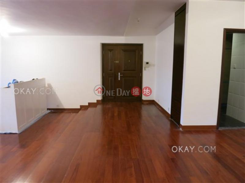 Grand Garden Low   Residential, Rental Listings, HK$ 108,000/ month