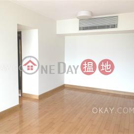 Stylish 2 bedroom in Kowloon Station   Rental The Harbourside Tower 2(The Harbourside Tower 2)Rental Listings (OKAY-R88731)_3