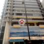 Chuang\'s London Plaza (Chuang\'s London Plaza) Yau Tsim Mong 搵地(OneDay)(4)