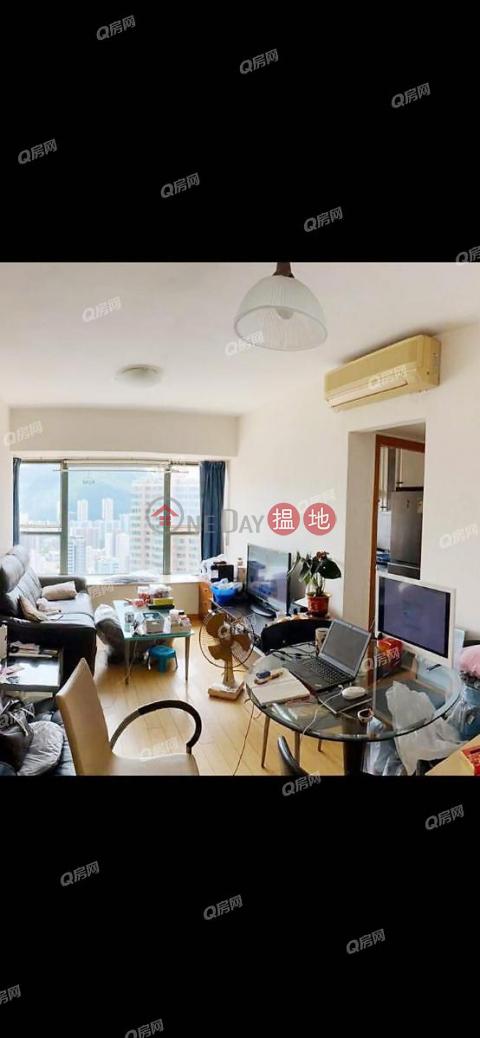 Tower 6 Island Resort | 2 bedroom High Floor Flat for Sale|Tower 6 Island Resort(Tower 6 Island Resort)Sales Listings (XGGD737701623)_0