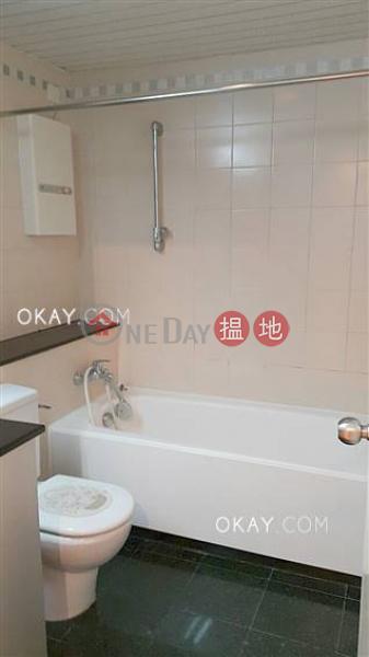 2房1廁,實用率高《荷李活華庭出租單位》123荷李活道 | 中區|香港出租-HK$ 28,000/ 月