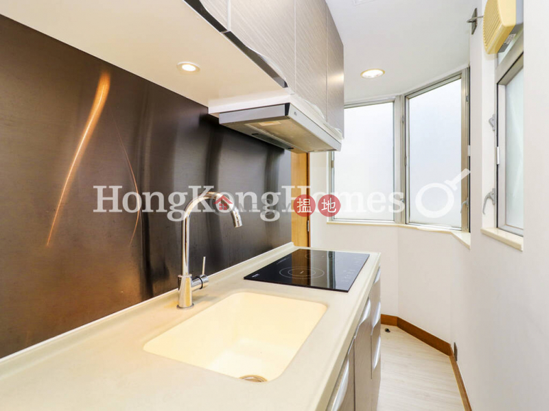 HK$ 9M Hing Wong Court, Wan Chai District 1 Bed Unit at Hing Wong Court | For Sale