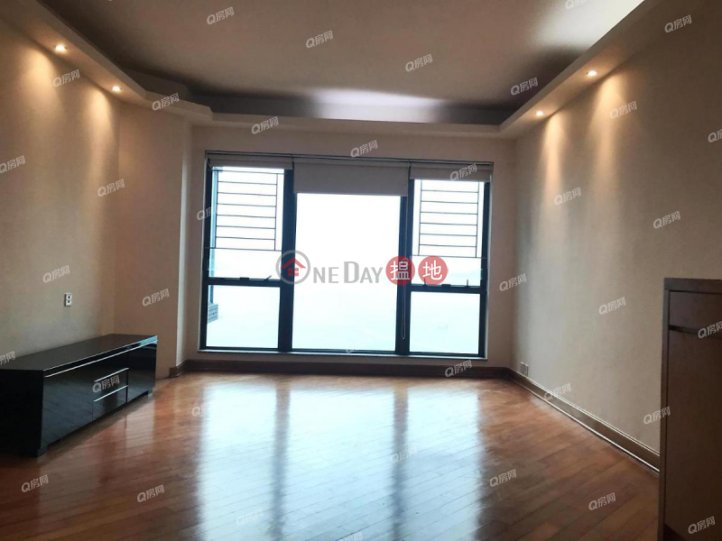 HK$ 60,000/ month The Belcher\'s Phase 2 Tower 5 Western District, The Belcher\'s Phase 2 Tower 5 | 3 bedroom Mid Floor Flat for Rent