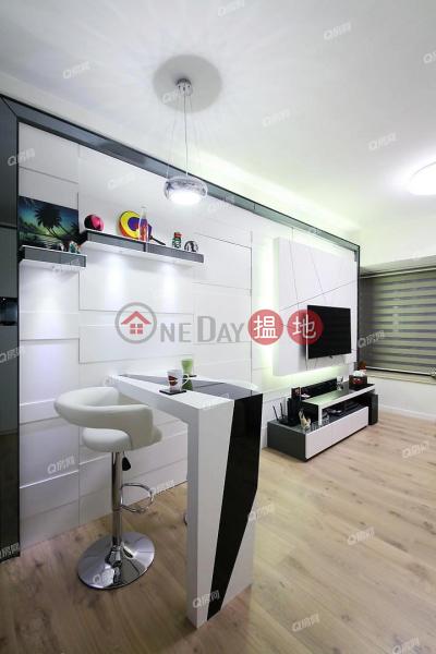 藍灣半島 6座|中層-住宅|出租樓盤HK$ 21,000/ 月