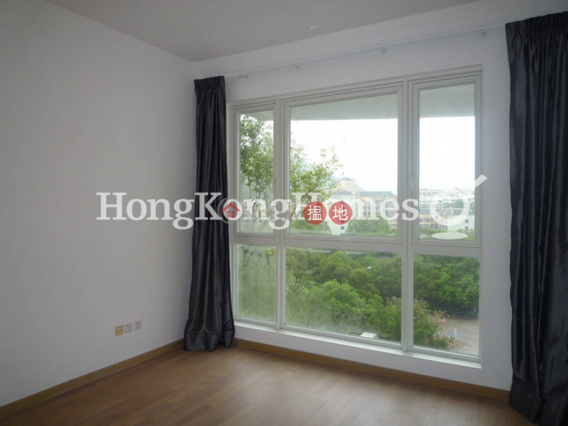 Ma Hang Estate Block 4 Leung Ma House Unknown | Residential | Sales Listings, HK$ 85M