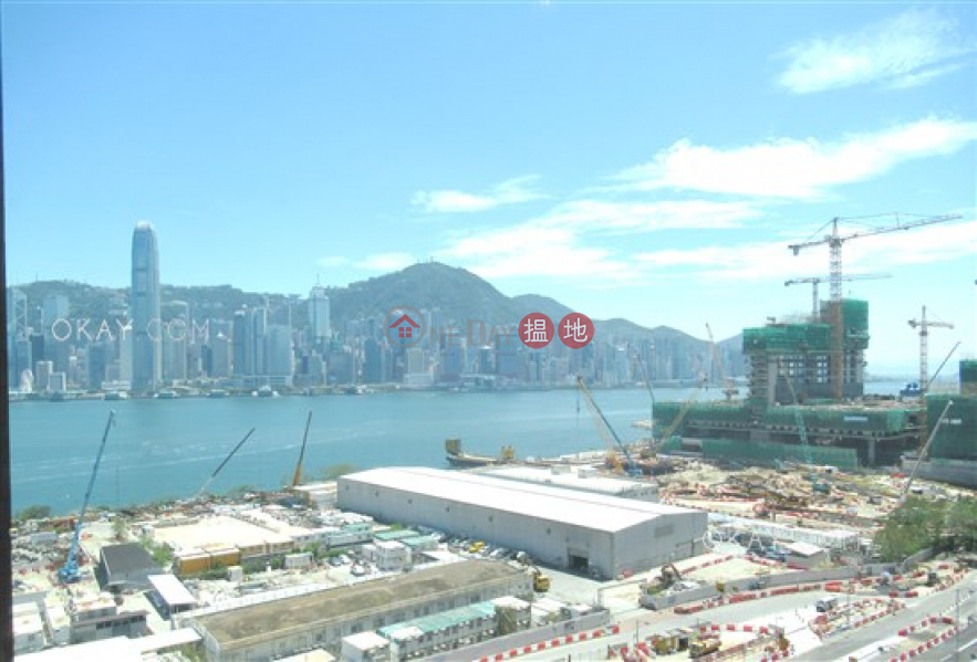 Property Search Hong Kong   OneDay   Residential Rental Listings, Lovely 1 bedroom in Kowloon Station   Rental