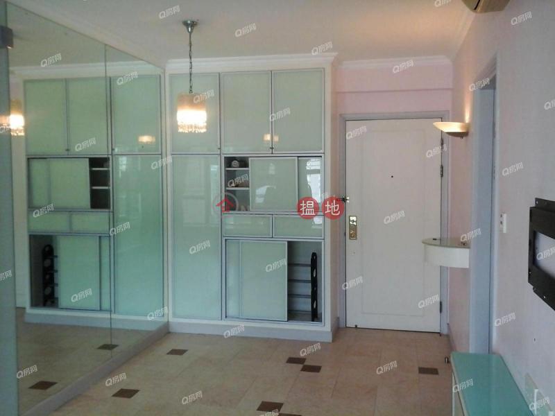 Tower 7 Island Resort   2 bedroom Low Floor Flat for Sale 28 Siu Sai Wan Road   Chai Wan District, Hong Kong Sales   HK$ 8.18M