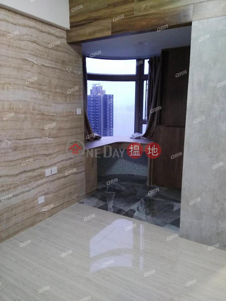 The Spectacle | 3 bedroom High Floor Flat for Sale | The Spectacle 嘉賢居 Sales Listings